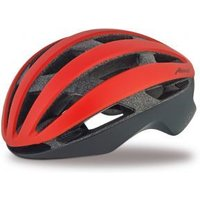 Specialized Airnet Red Cycling Helmet 2019