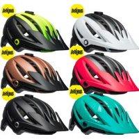 Bell Sixer Mips Mtb Helmet  2018