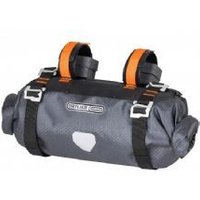 Ortlieb Bikepacking Handlebar Pack S