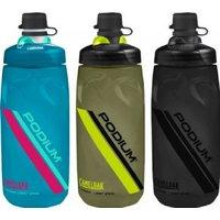 Camelbak Podium Dirt Series Bottle 620ml/21oz 620ml/21oz - Olive