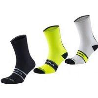 Altura Dry Elite Socks 2018