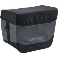 Altura Dryline 2 Barbag 2018