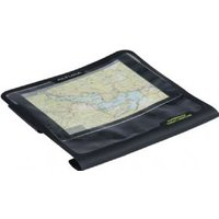 Altura Waterproof Tablet/map Case Barbag Compatible