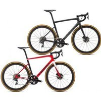 Specialized S-works Tarmac Sl6 Dura-ace Di2 Disc Road Bike 2019