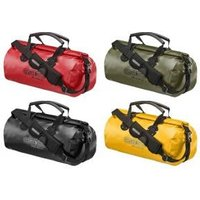 Ortlieb Rack Pack S Travel Bag - 24 Litre