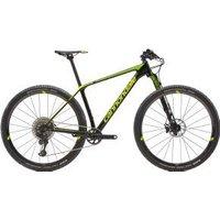 Cannondale Bikes Cannondale F-si Hi-mod World Cup 29er Mountain Bike  2019 X-Large