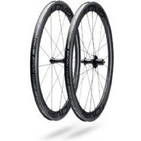 Roval Cl 50 Wheelset Clincher