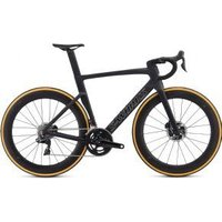 Specialized S-works Venge Disc Di2 Road Bike 2019