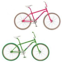 BMX Bikes GT BICYCLES - CoreBicycle