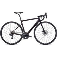 Specialized Tarmac Sl6 Disc Comp Carbon Womens Road Bike 2019