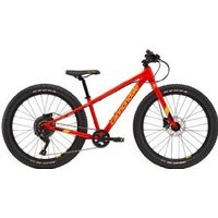 da14e2a3d33 New Mountain Bike Cannondale Cujo 1, 2, 3 --high quality at the best ...