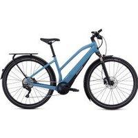 Specialized Turbo Vado 3.0 Womens Electric Sports Hybrid Bike 2019