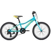 Giant Enchant 20 Inch Lite Girls Mountain Bike 2019