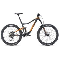 Giant Trance 3 Mountain Bike 2019