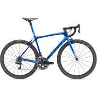 Giant Tcr Advanced Sl 0 Dura-ace Road Bike 2019