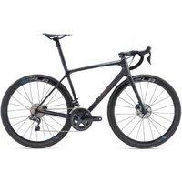 Giant Tcr Advanced Sl 1 Disc Road Bike 2019