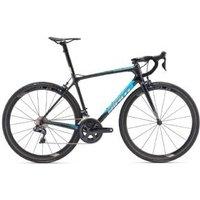 Giant Tcr Advanced Sl 1 Road Bike 2019