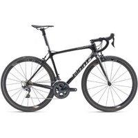 Giant Tcr Advanced Sl 2 Road Bike 2019