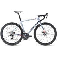 Giant Tcr Advanced Pro 1 Disc Road Bike 2019