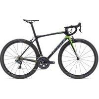Giant Tcr Advanced Pro 1 Road Bike 2019