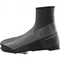 Altura Nightvision 4 Waterproof Overshoes
