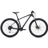 Specialized Rockhopper Expert 29er Womens Mountain Bike 2019