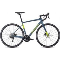 Specialized Diverge E5 Comp Road Bike 2019