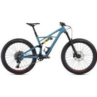 Specialized Enduro Pro 650b Mountain Bike 2019