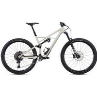 Specialized Enduro Elite 29er Mountain Bike 2019