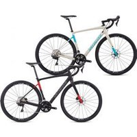 Specialized Diverge Sport All Road Bike 2019