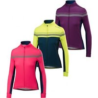 Altura Nightvision 4 Womens Long Sleeve Jersey Size 10 Only