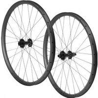 Roval Traverse 27.5 Carbon 148 Mtb Wheelset