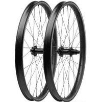 Roval Traverse 38 Sl Fattie 27.5 148 Carbon Mtb Wheelset  2020