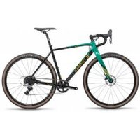 Bombtrack Tension 2 Cyclocross Bike 2019