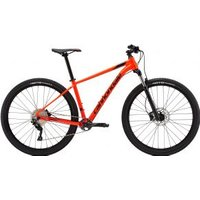 Cannondale Trail 5 1x 29er Mountain Bike 2019