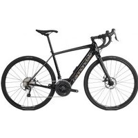 Cannondale Synapse Neo 3 Electric Road Bike 2019