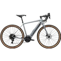 Cannondale Synapse Neo Se 650B Electric Road Bike 2019