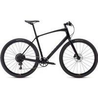 Specialized Sirrus X Comp Carbon City Sports Hybrid Bike 2019