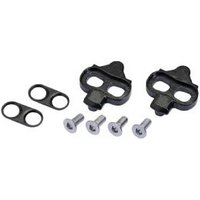 Giant Off-road Pedal Cleats Single Direction (spd Compatible) 2019