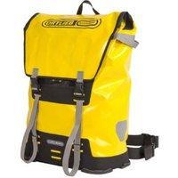Ortlieb Messenger Bag Xl 60 Litre