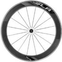 Giant Slr 0 65mm Carbon Wheelsystem Front Wheel 2019