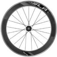 Giant Slr 0 65mm Carbon Wheelsystem Rear Wheel 2019