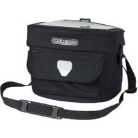Ortlieb Ultimate Six Pro E 7 Litre Bar Bag