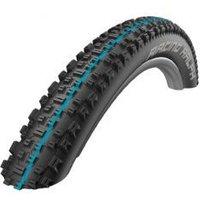 Schwalbe Racing Ralph Snakeskin Addix Speedgrip 27.5x2.25 Inch Folding Mtb Tyre