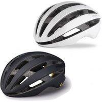Specialized Airnet Mips Helmet 2019