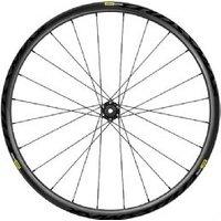 Mavic Crossmax Elite Carbon Mtb Front Wheel  2020