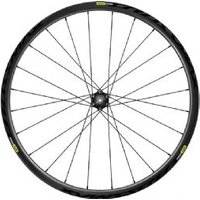 Mavic Crossmax Elite Carbon Mtb Rear Wheel  2020