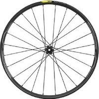 Mavic Xa Pro Carbon 35 27.5 Inch Boost Mtb Front Wheel  2020