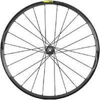 Mavic Xa Pro Carbon 35 27.5 Inch Boost Mtb Rear Wheel  2020