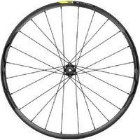 Mavic Xa Elite Carbon Mtb Rear Wheel  2020